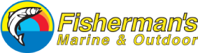 Fishermans marine and outdoors