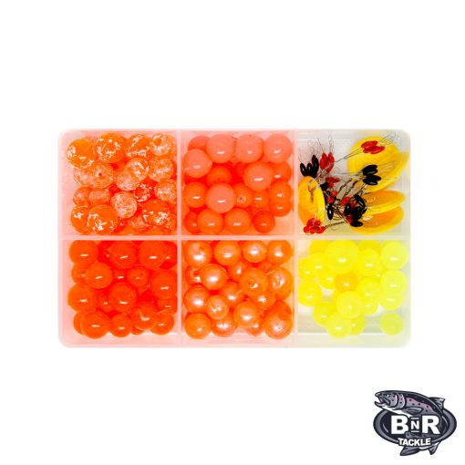 Soft Beads Pro Pack - Great Lakes