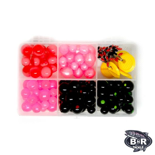 Soft Beads Pro Pack - Summer Run