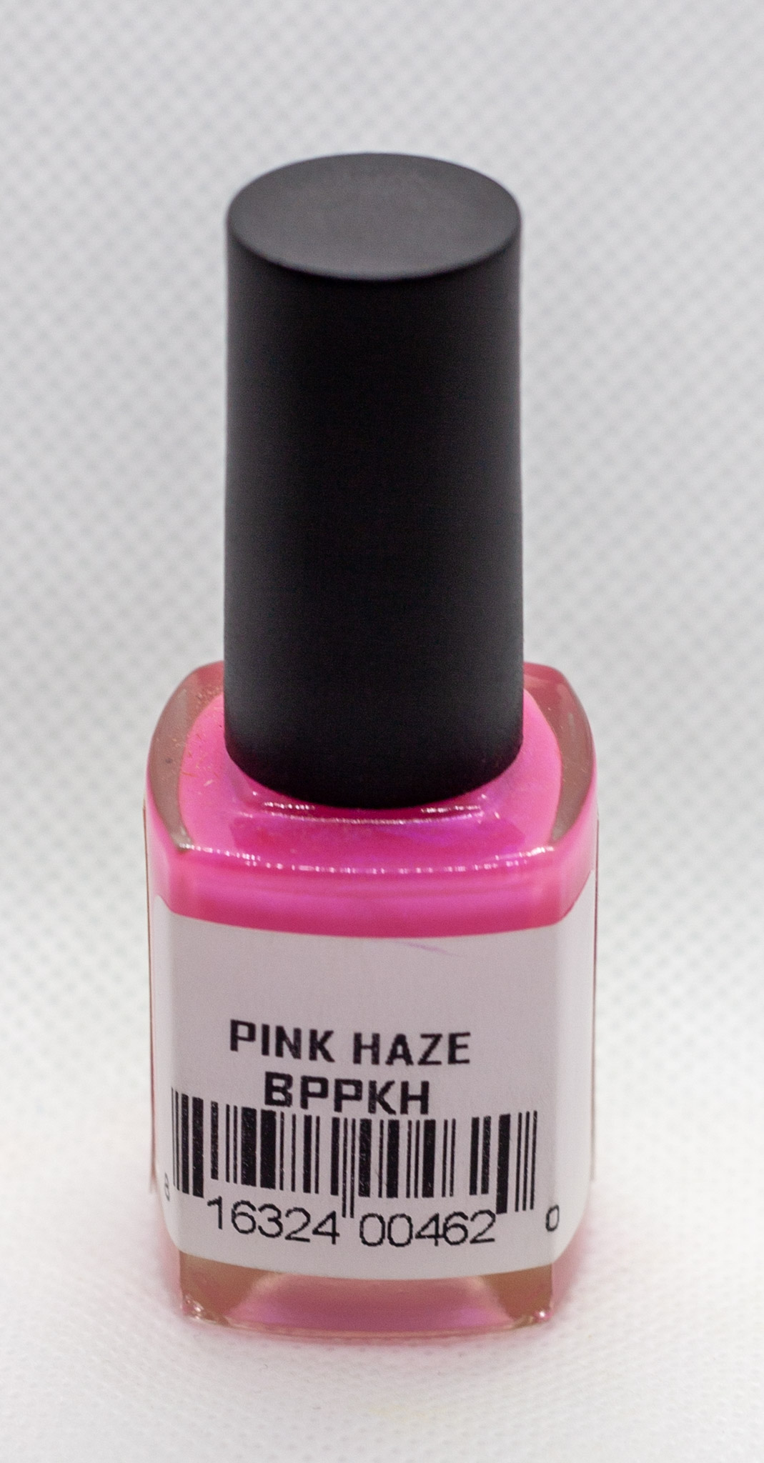Troutify Bead Paint – Pink Haze