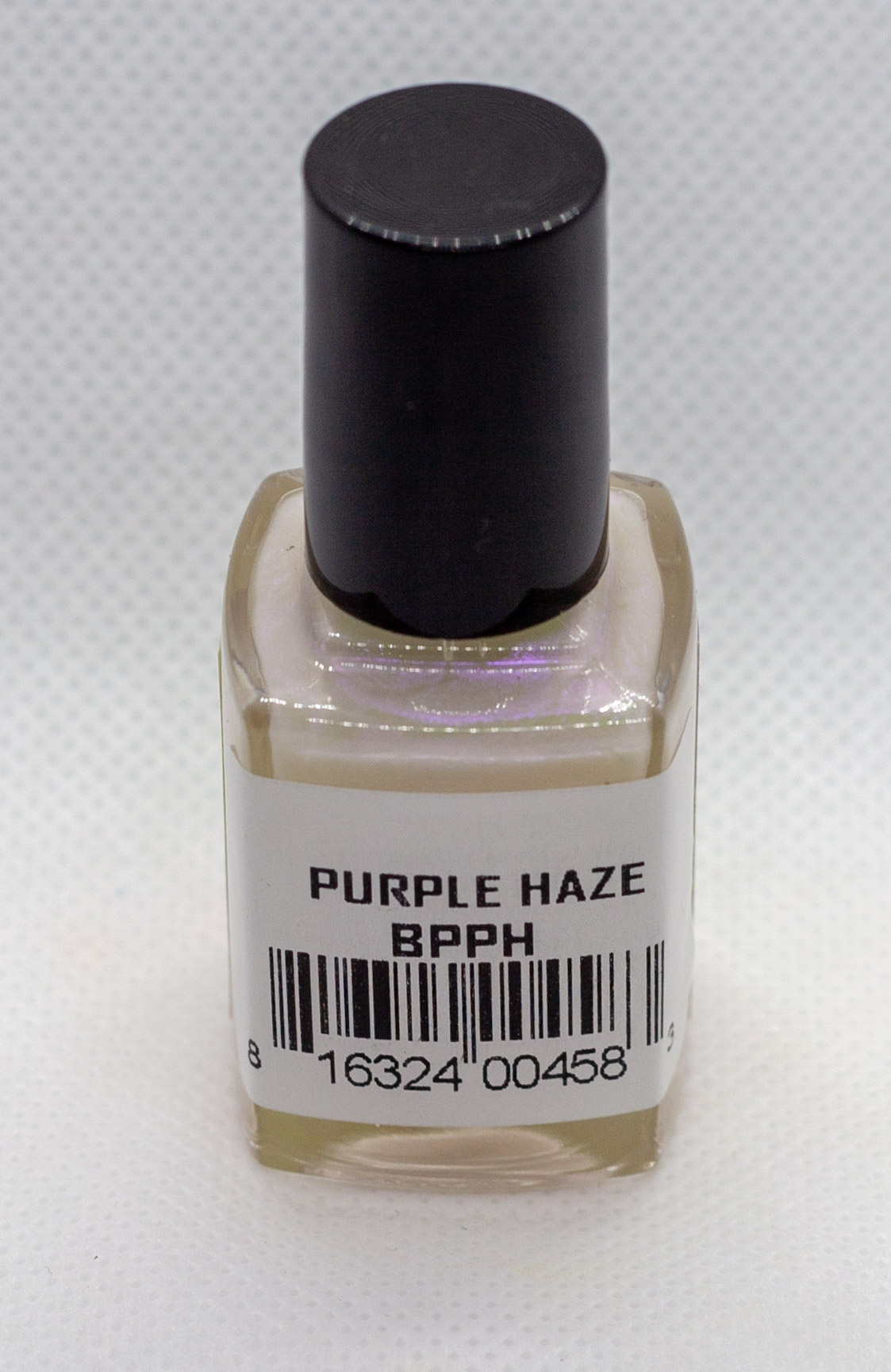 Troutify Bead Paint – Purple Haze