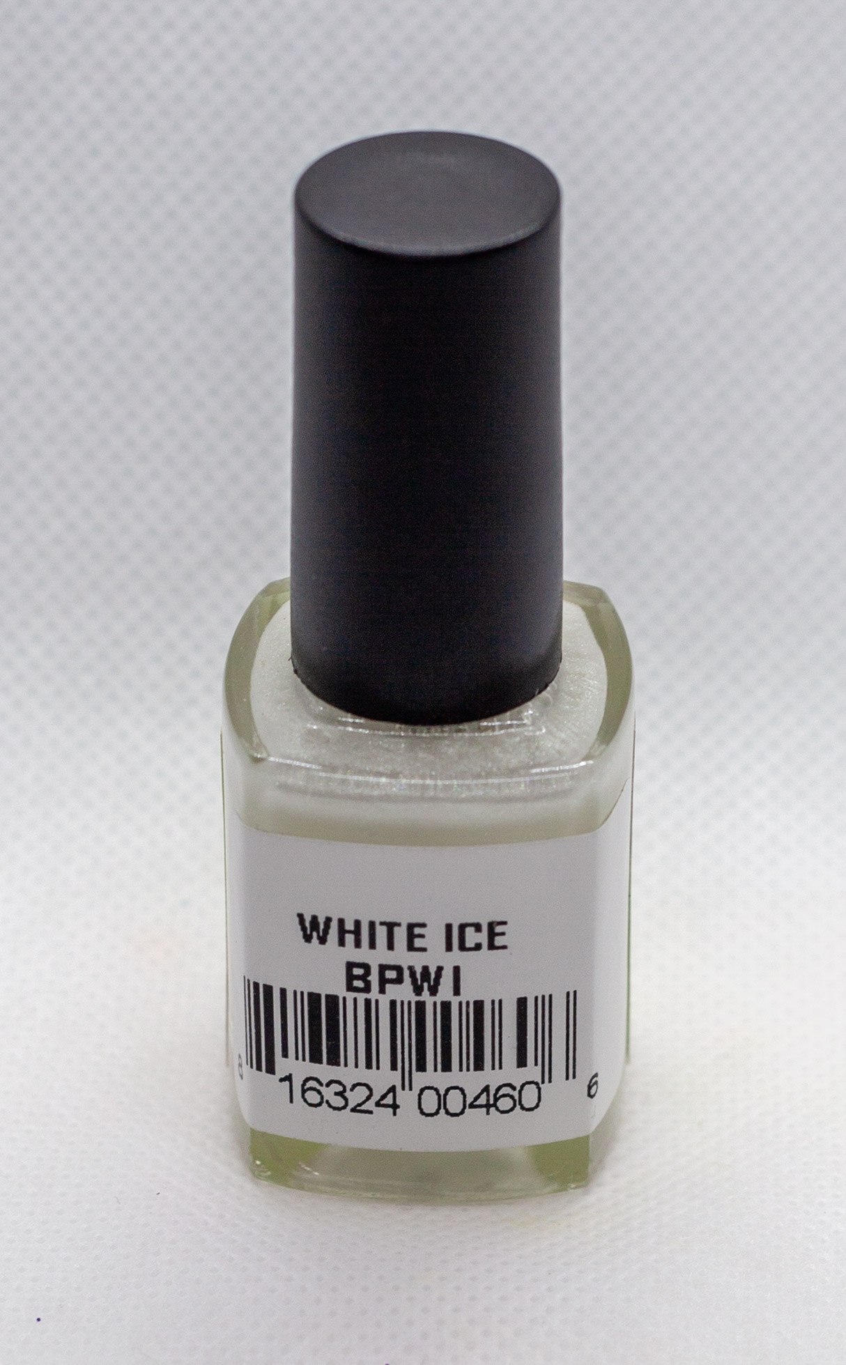 Troutify Bead Paint – White Ice