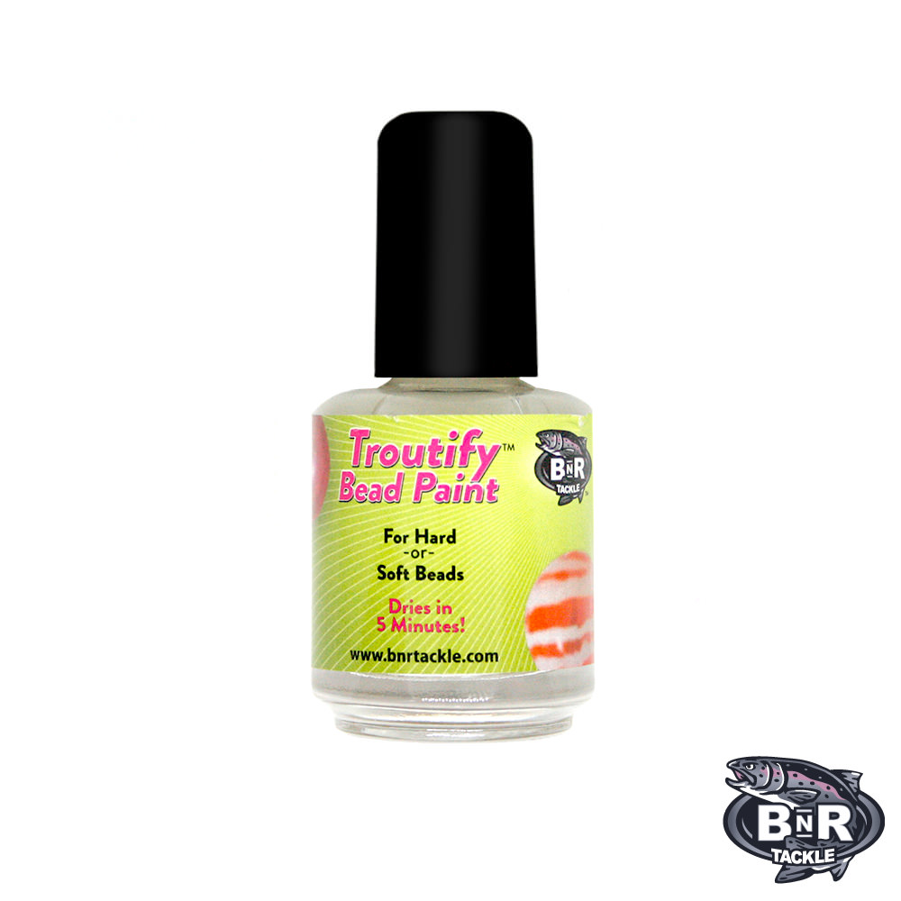 Troutify Bead Paint