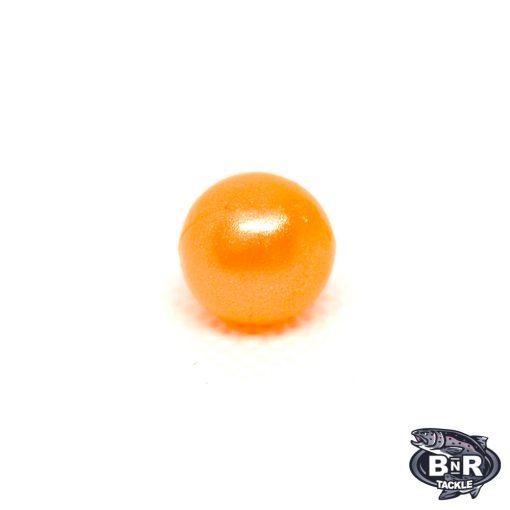 Soft Bead - Creamsicle