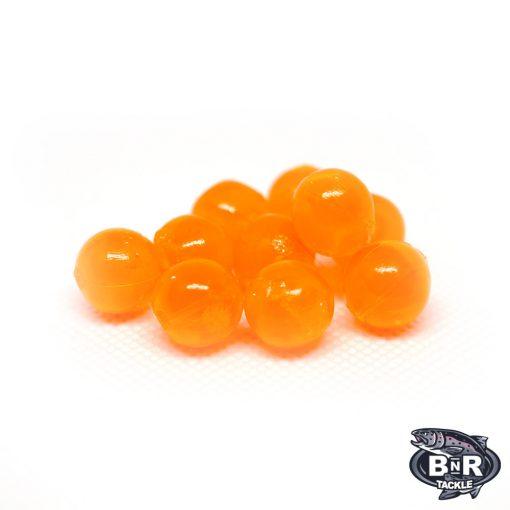 Soft Bead - Natural
