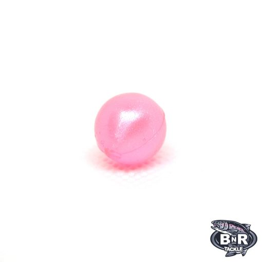 Soft Bead - Pearl Pink