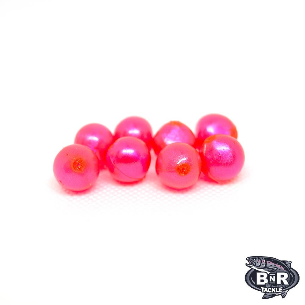 Soft Bead – Sweet Pink Cherry